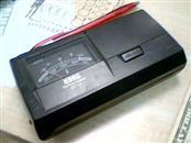 KORG Tuner GT-1